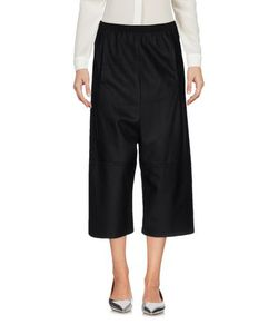 Ilaria Nistri | Trousers 3/4-Length Trousers Women On