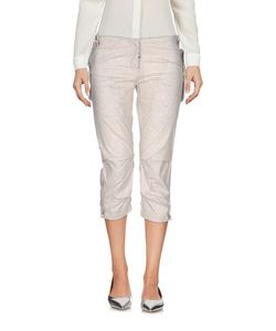 Maharishi | Trousers 3/4-Length Trousers Women On