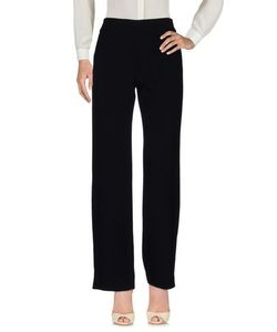 Weill | Trousers Casual Trousers Women On