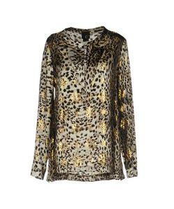 Just Cavalli | Shirts Blouses Women On