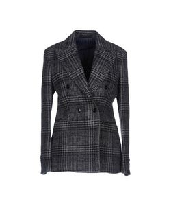 Mp Massimo Piombo   Suits And Jackets Blazers Women On