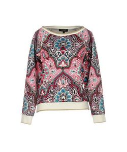 Juicy Couture   Topwear Sweatshirts On