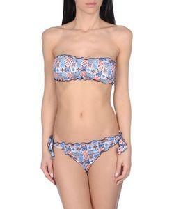 Fefè | Fefè Swimwear Bikinis Women On