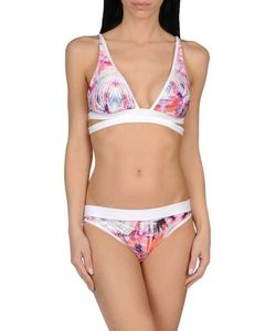 Lily And Lionel | Swimwear Bikinis Women On