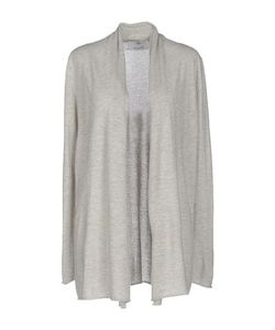 Allude | Knitwear Cardigans Women On