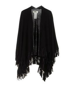 Mm6 Maison Margiela   Coats Jackets Cloaks Women On