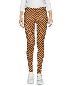 Love Moschino | Trousers Leggings Women On