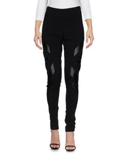 Hotel Particulier | Trousers Leggings Women On