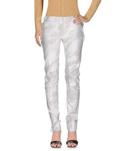 Maharishi | Trousers Casual Trousers Women On