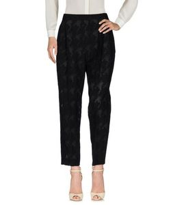 Paul Smith Black Label | Trousers Casual Trousers Women On