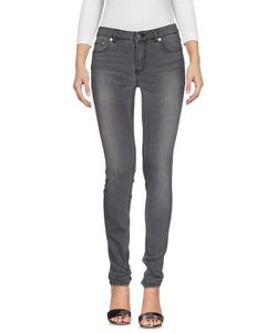 Blk Dnm | Denim Denim Trousers Women On