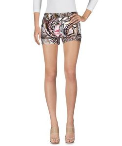 Emilio Pucci | Trousers Shorts Women On
