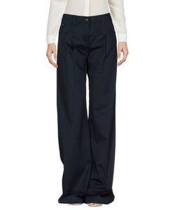 Giorgio Armani | Trousers Casual Trousers Women On
