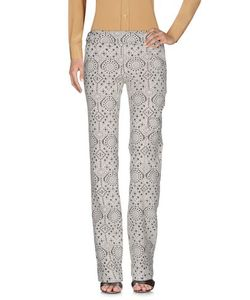 John Richmond | Trousers Casual Trousers Women On