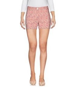 Hartford | Trousers Shorts Women On