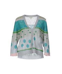 Delpozo   Knitwear Cardigans Women On