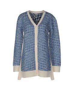 Aalto   Knitwear Cardigans Women On