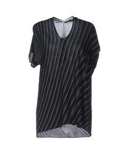 Label Under Construction   Topwear T-Shirts Women On