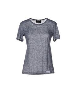 Anthony Vaccarello | Topwear T-Shirts Women On
