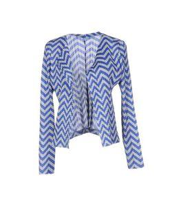 Pleats Please By Issey Miyake | Pleats Please Issey Miyake Knitwear Cardigans Women On