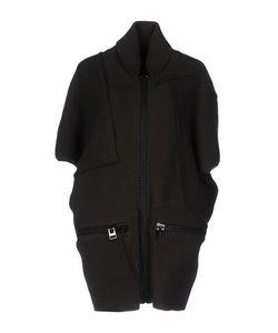 Hotel Particulier | Knitwear Cardigans Women On