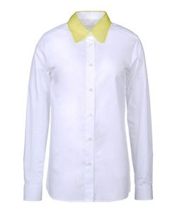 Mauro Grifoni | Shirts Shirts Women On
