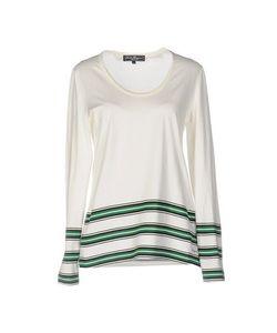 Salvatore Ferragamo | Topwear T-Shirts Women On