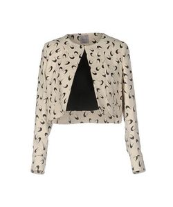 Eggs | Suits And Jackets Blazers Women On