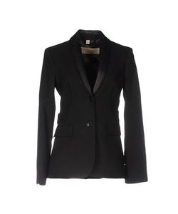 Burberry Brit | Suits And Jackets Blazers Women On