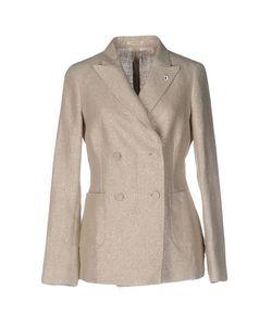 Lardini | Suits And Jackets Blazers Women On