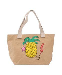 The Editor | Bags Handbags Women On