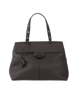Myriam Schaefer | Bags Handbags Women On