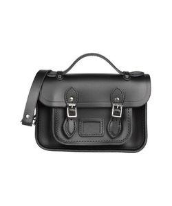 The Cambridge Satchel Company   Bags Handbags Women On