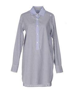 The Editor | Dresses Short Dresses Women On
