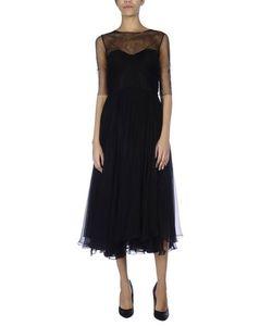 Maria Lucia Hohan   Dresses Long Dresses Women On