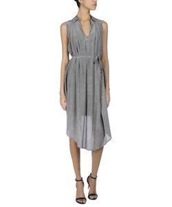 Unconditional | Dresses Short Dresses Women On