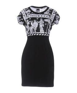 KTZ   Dresses Short Dresses Women On