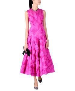 Roksanda   Dresses Long Dresses Women On