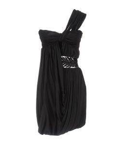 Zuhair Murad   Dresses Short Dresses Women On