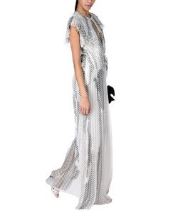 Vionnet | Dresses Long Dresses Women On