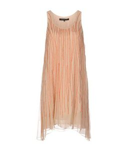 Barbara Bui | Dresses Short Dresses Women On