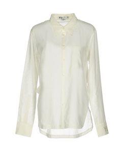 Y-3 | Shirts Shirts Women On