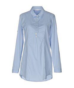Peuterey   Shirts Blouses Women On