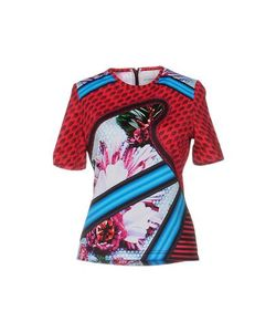 ADIDAS X MARY KATRANTZOU | Topwear T-Shirts On