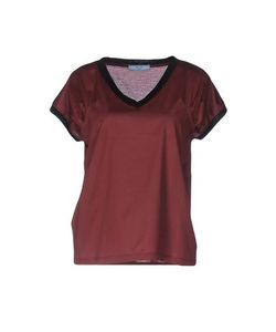Prada | Topwear T-Shirts On