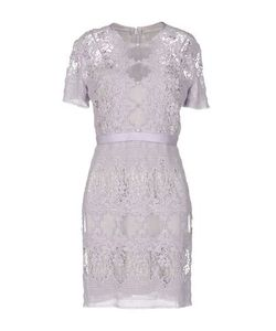Catherine Deane | Dresses Short Dresses Women On