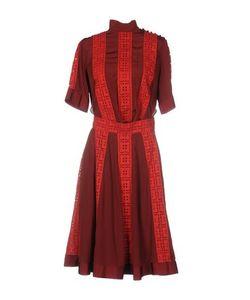 Sacai Luck   Dresses Knee-Length Dresses Women On