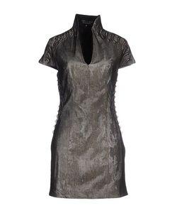 Iris Van Herpen | Dresses Short Dresses Women On
