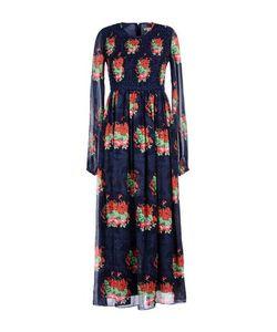 Manoush | Dresses 3/4 Length Dresses Women On