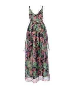 Manoush | Dresses Long Dresses Women On